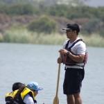 2013-06-15-DPWKidsPractice-36